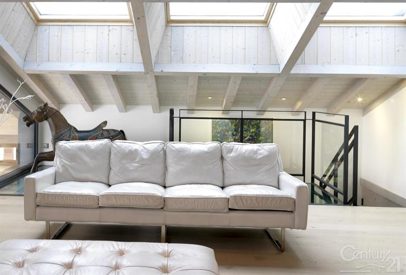 Ref: 107866725 4 Bedrooms Price € 1,685,000