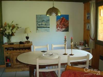 Ref: 107688055 4 Bedrooms Price € 850,000