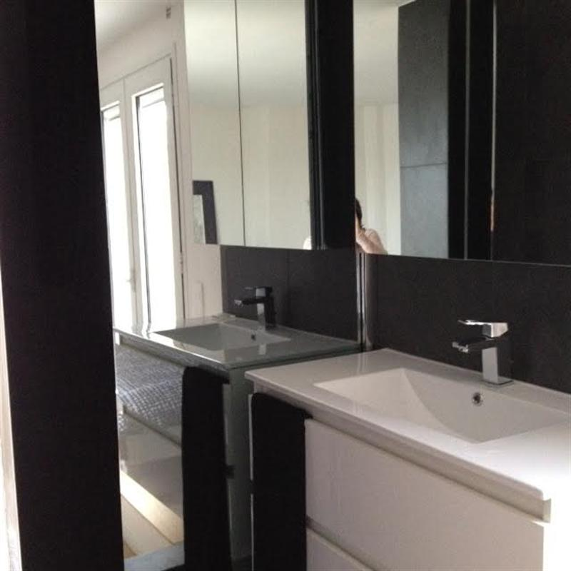 Ref: 109005595 3 Bedrooms Price € 5,800