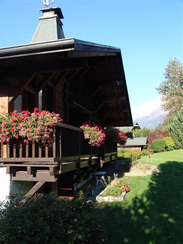 Ref: 102394643 9 Bedrooms Price € 2,750,000