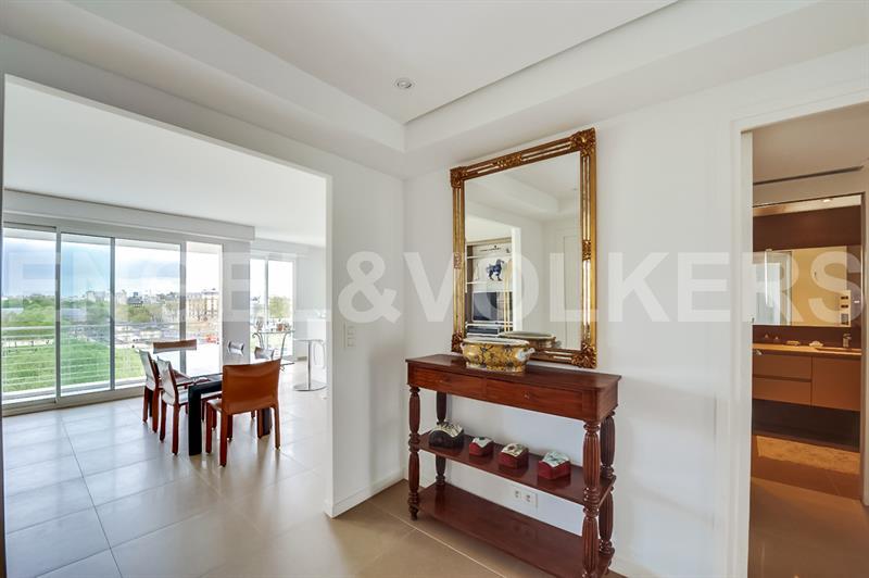 Ref: 108669601 2 Bedrooms Price € 1,890,000