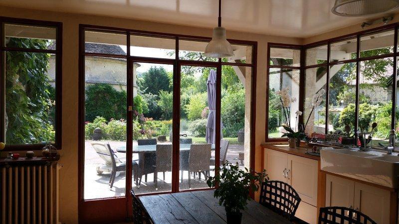 Ref: 104903387 5 Bedrooms Price € 1,195,000
