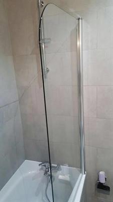 Ref: 108907643 2 Bedrooms Price € 3,500