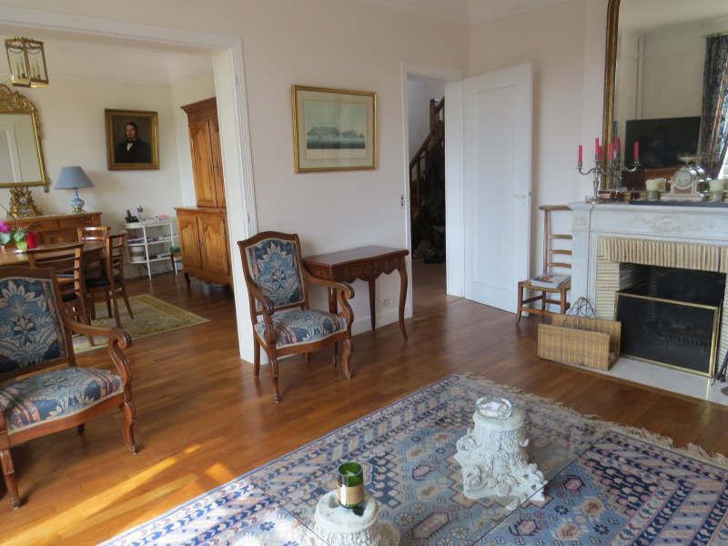 Ref: 108518241 5 Bedrooms Price € 1,290,000