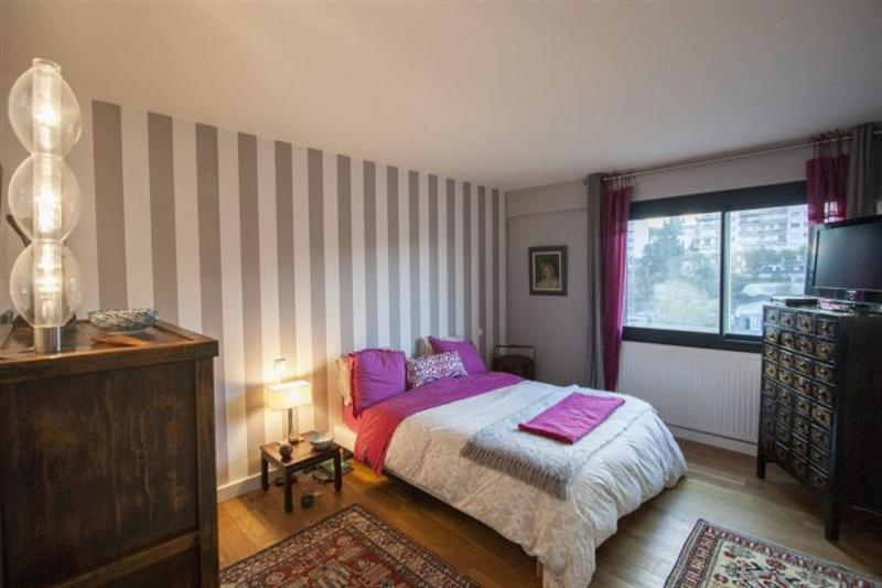 Ref: 105013393 2 Bedrooms Price € 1,150,000