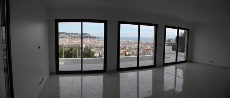 Ref: 93726533 4 Bedrooms Price € 2,290,000