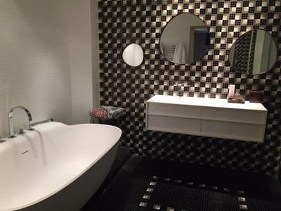 Ref: 108488431 3 Bedrooms Price € 2,950,000