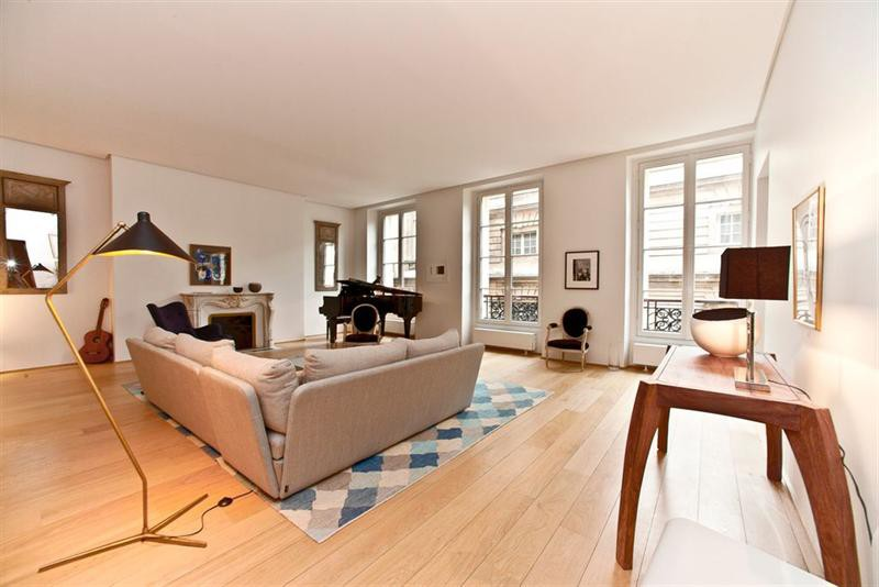 Ref: 106837955 3 Bedrooms Price € 4,650,000