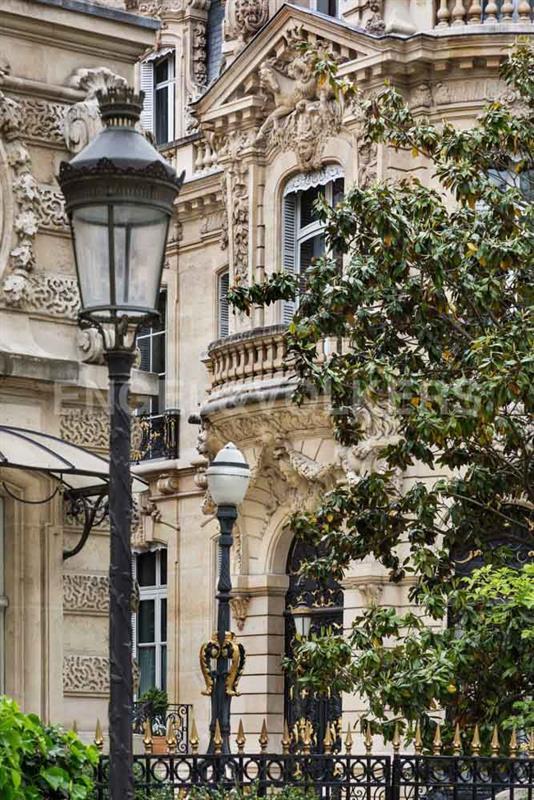 Ref: 109126459 1 Bedrooms Price € 1,150,000