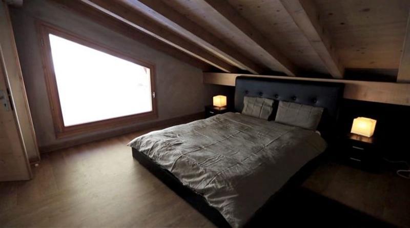 Ref: 105920451 5 Bedrooms Price € 1,440,000