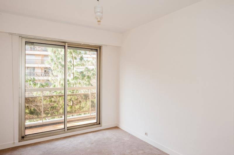Ref: 96063985 3 Bedrooms Price € 1,575,000