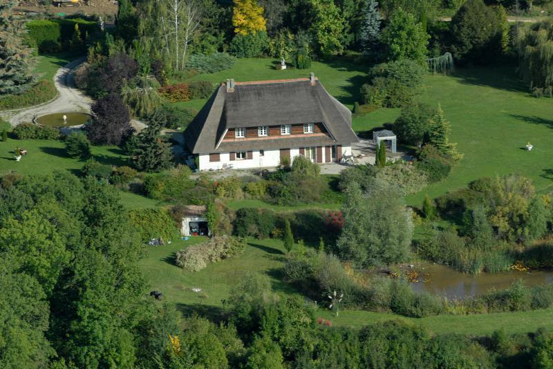 Ref: 98912069 5 Bedrooms Price € 1,890,000