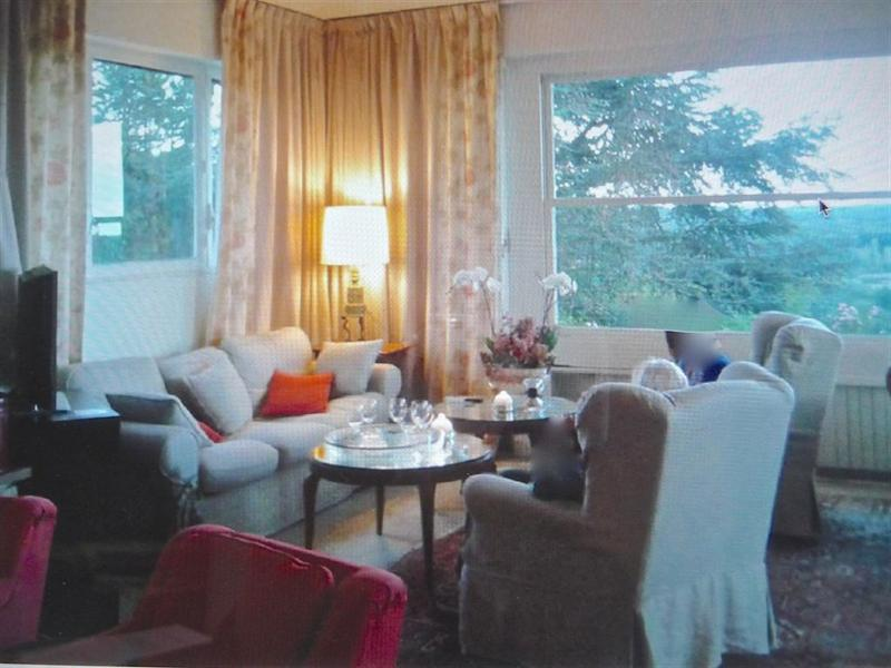 Ref: 108819473 5 Bedrooms Price € 1,580,000