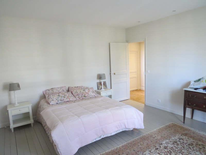 Ref: 106412361 6 Bedrooms Price € 1,360,000