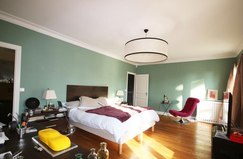Ref: 108554419 4 Bedrooms Price € 2,850,000