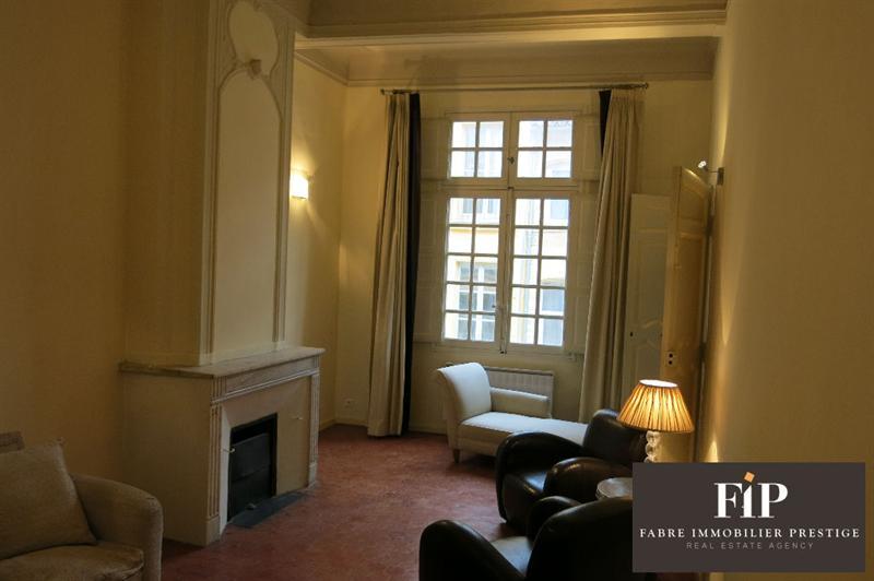Ref: 104602727 4 Bedrooms Price € 1,240,000