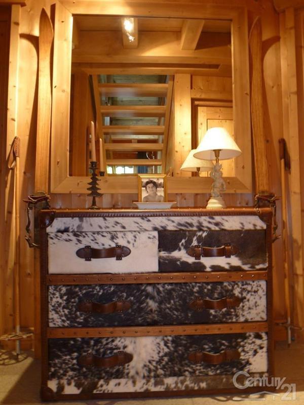 Ref: 108292431 5 Bedrooms Price € 1,590,000