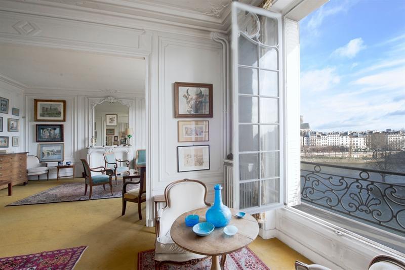 Ref: 105559709 4 Bedrooms Price € 3,950,000