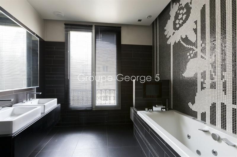 Ref: 100868509 2 Bedrooms Price € 2,395,000