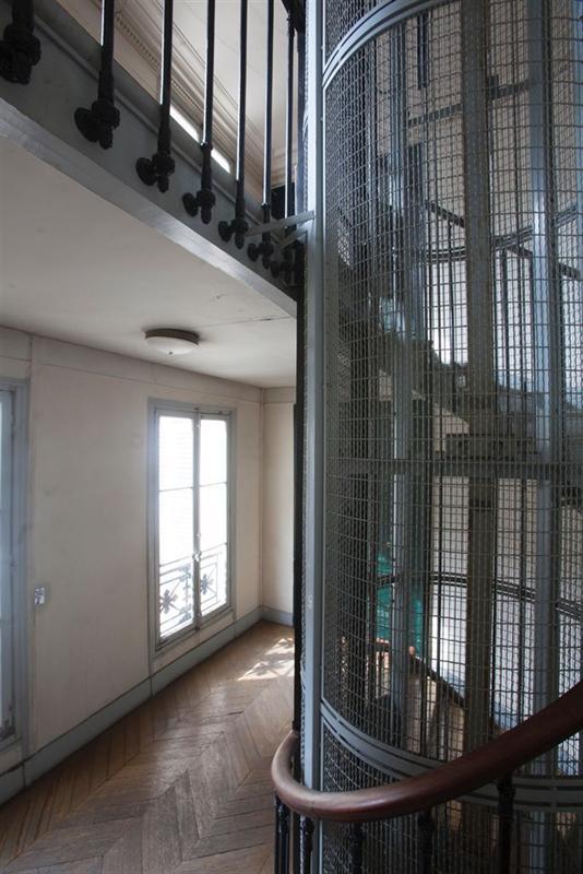 Ref: 107268965 4 Bedrooms Price € 2,490,000