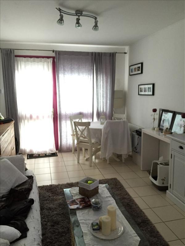 Ref: 108366441 0 Bedrooms Price € 520