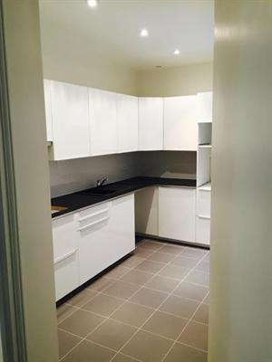 Ref: 108488263 3 Bedrooms Price € 1,650,000