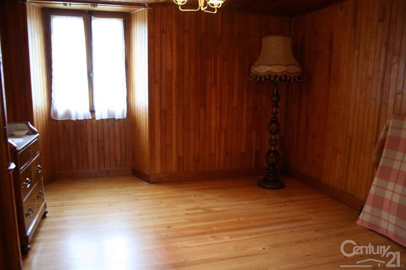 Ref: 109157185 5 Bedrooms Price € 715,000