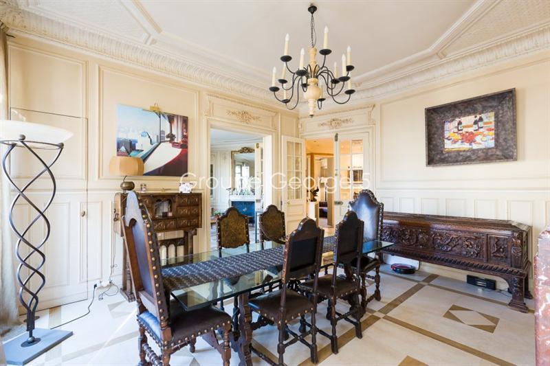 Ref: 105899603 3 Bedrooms Price € 2,900,000