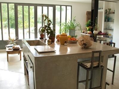 Ref: 108523631 5 Bedrooms Price € 1,850,000