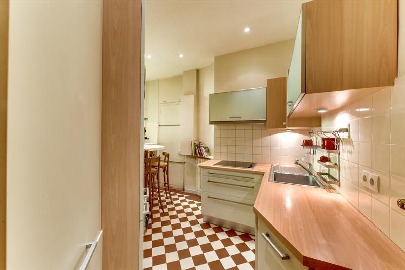 Ref: 108427951 3 Bedrooms Price € 1,520,000