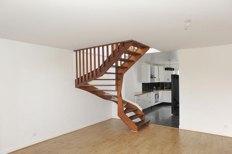 Ref: 94428561 4 Bedrooms Price € 1,210,000