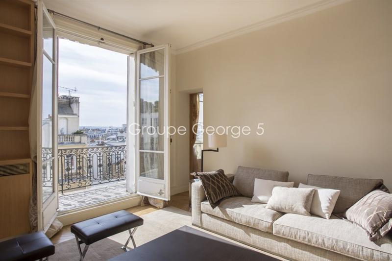 Ref: 104232845 5 Bedrooms Price € 6,900,000