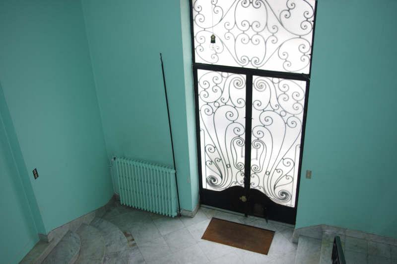 Ref: 108511547 5 Bedrooms Price € 1,370,000
