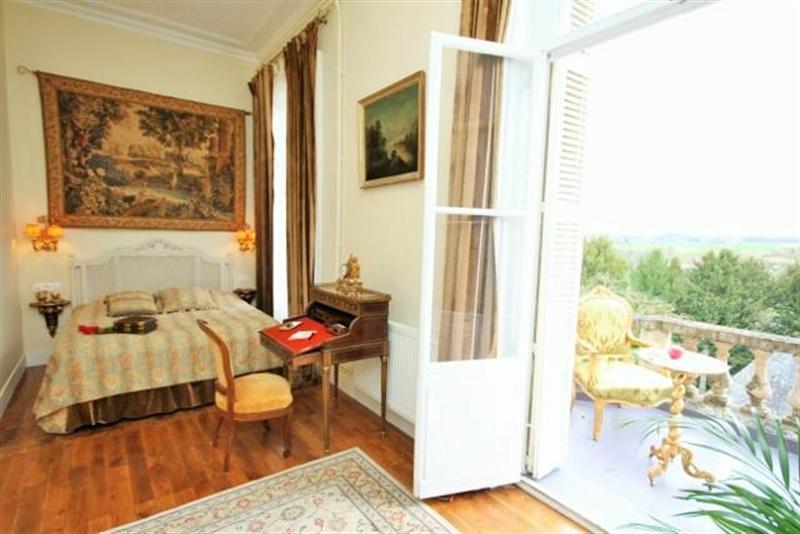 Ref: 104735657 8 Bedrooms Price € 1,700,000