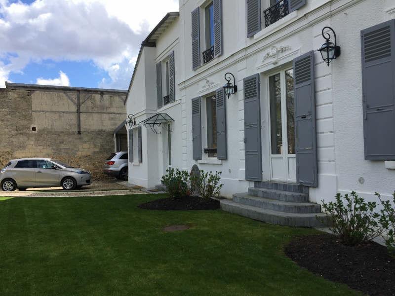 Ref: 108014893 5 Bedrooms Price € 1,310,000