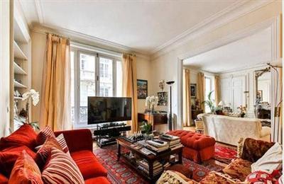 Ref: 108485813 3 Bedrooms Price € 1,600,000