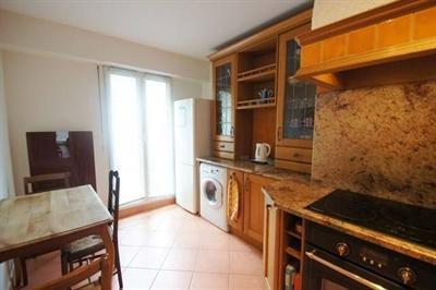 Ref: 108983963 3 Bedrooms Price € 3,980