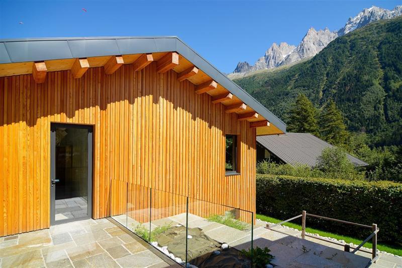 Ref: 105541919 8 Bedrooms Price € 7,000,000