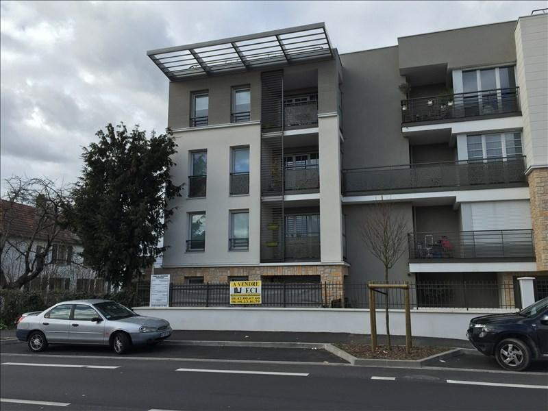 Ref: 106490233 2 Bedrooms Price € 239,000