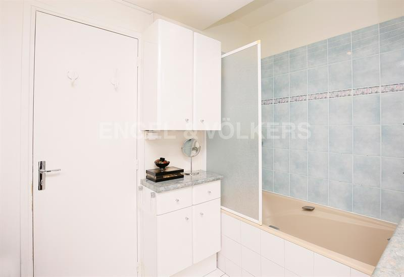 Ref: 107635813 2 Bedrooms Price € 1,064,000