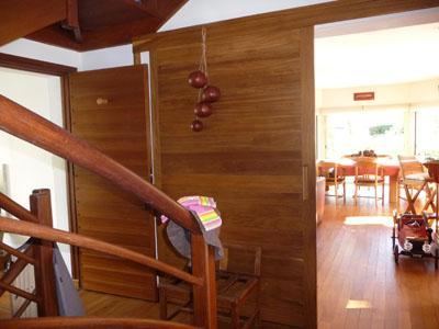 Ref: 108185917 5 Bedrooms Price € 1,350,000