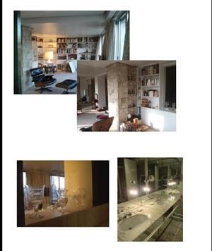 Ref: 108528359 2 Bedrooms Price € 4,500