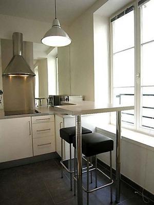 Ref: 108525683 0 Bedrooms Price € 3,000