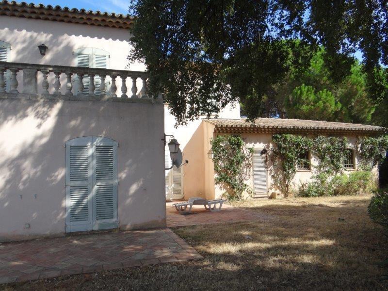 Ref: 93966365 3 Bedrooms Price € 4,900,000