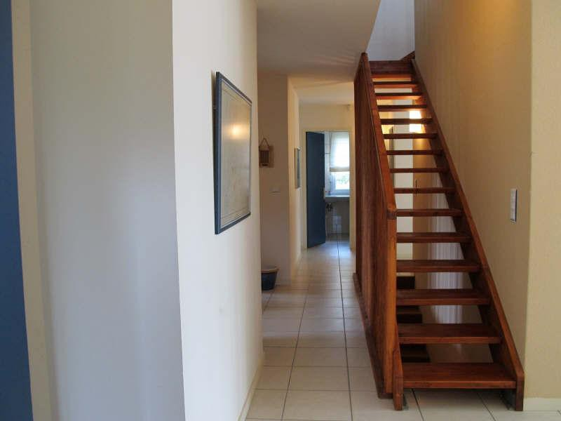 Ref: 108002853 5 Bedrooms Price € 895,000