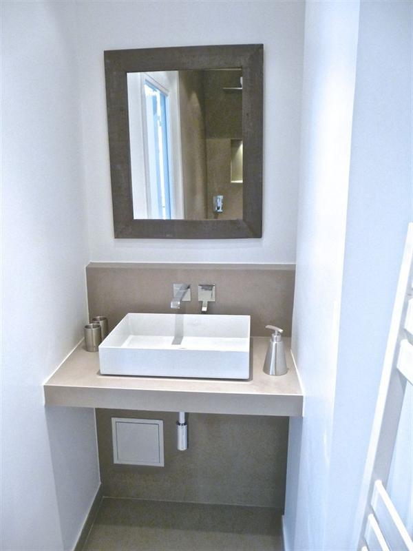 Ref: 108819475 1 Bedrooms Price € 1,197,000