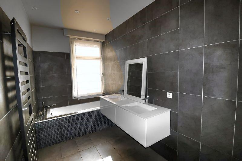 Ref: 108444465 5 Bedrooms Price € 945,000