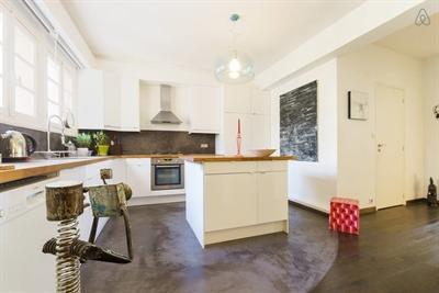 Ref: 108814477 2 Bedrooms Price € 1,150,000