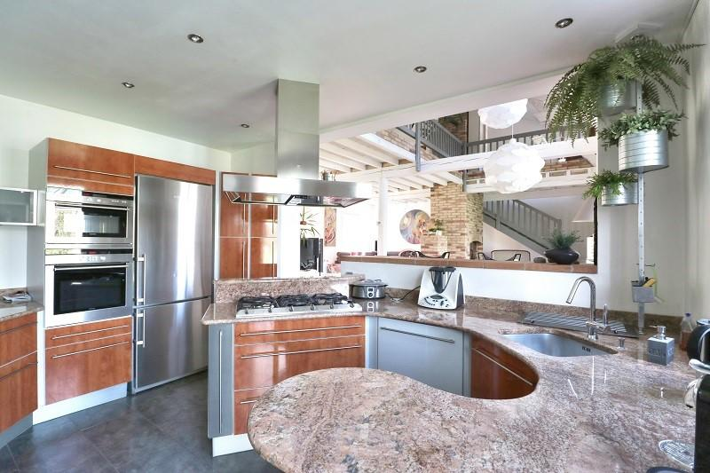 Ref: 108649883 5 Bedrooms Price € 630,000