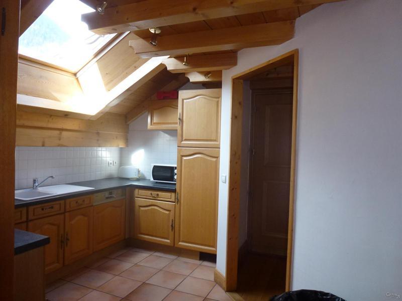 Ref: 104907769 3 Bedrooms Price € 895,000